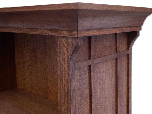 Davids Woodworking Inc Buffalo Ny Rochester Ny Amp Wny